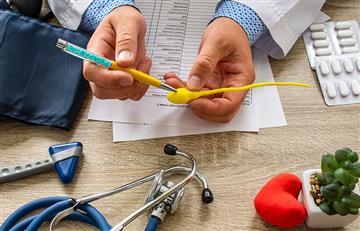 Sí es posible revertir el proceso de la ligadura de las Trompas y la Vasectomía