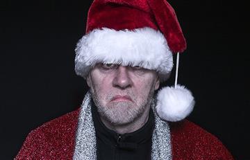 Conoce los signos que son el 'Grinch' de la Navidad