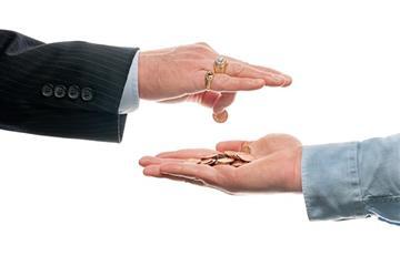 Empresarios y trabajadores no llegaron a acuerdo sobre salario mínimo para 2020