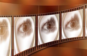 Cómo ver películas online en Cinecalidad y Pelispedia 2020