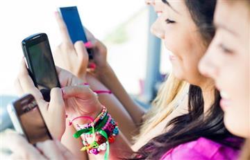 Bloquean WhatsApp con un 'misterioso' mensaje de texto