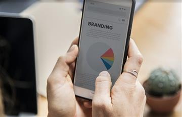 ADSmovil: emprendimiento colombiano que genera publicidad digital móvil