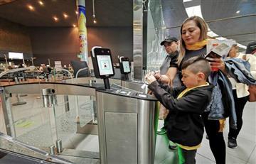 Aeropuerto El Dorado tendrá una transformación tecnológica para optimizar su servicio