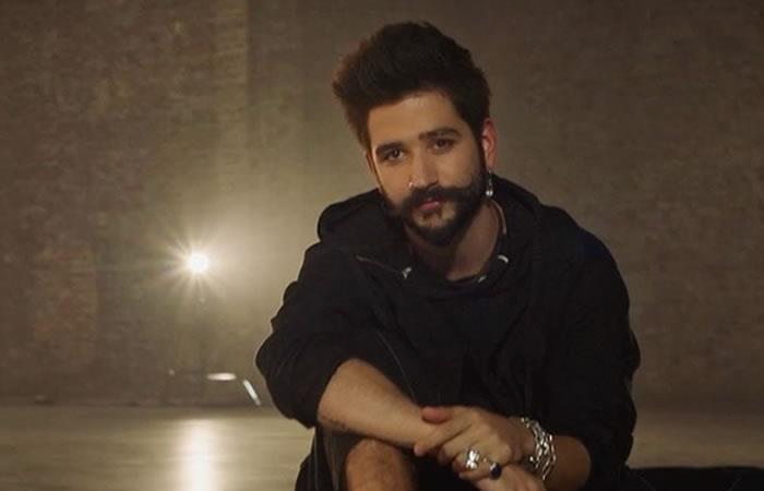 Camilo Echeverry lanza video del sencillo 'La difícil'