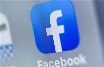 Datos de más de 300 millones de usuarios se filtraron de Facebook
