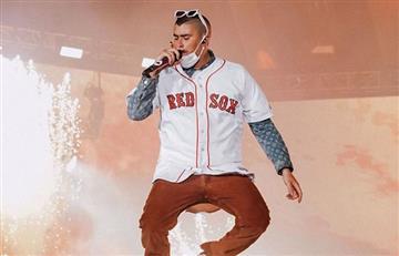Bad Bunny estrena video musical en celebración de su primer disco