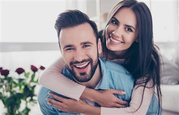 Cómo fortalecer la relación en pareja para el 2020