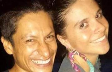 [ATENCIÓN] Hallan cuerpos sin vida de pareja desaparecida en Palomino