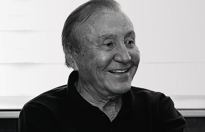 Rodolfo Hernández deberá pagar millonaria multa. Foto: Twitter