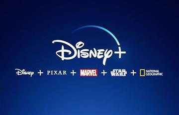 Un año lleno de éxitos para Disney, batiendo récords en taquilla
