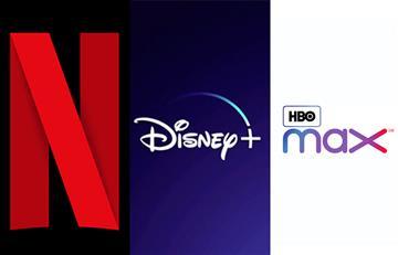Las plataformas de streaming que competirán por la audiencia mundial en 2020