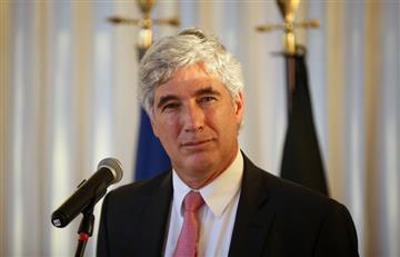 Cambio en el gabinete de Duque: Renunció el Ministro de Salud