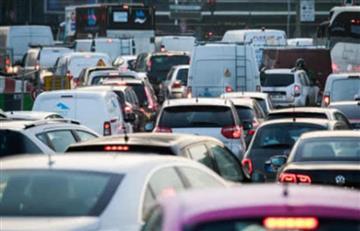 Atención conductores: Las tarifas del Soat bajarán para el 2020
