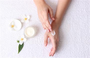 Dale una mano a la belleza de tus manos