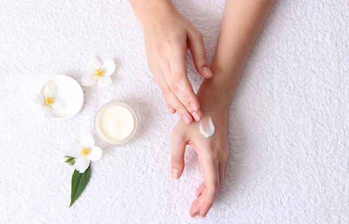 Es importarte lavar siempre las manos para tenerlas libres de microbacterias. Foto: Shutterstock