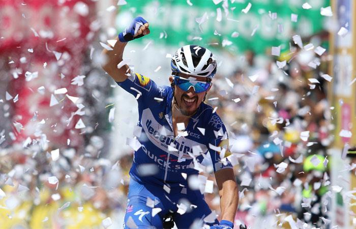 Julian Alaphilippe Tour Colombia 2.1