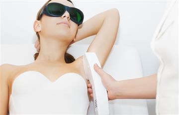 Mitos y beneficios de la depilación láser que debes conocer
