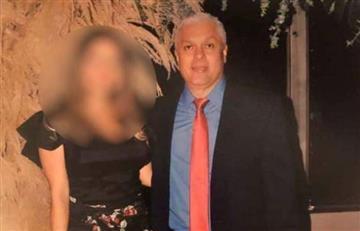 Fiscal contra el crimen organizado es asesinado en Cali