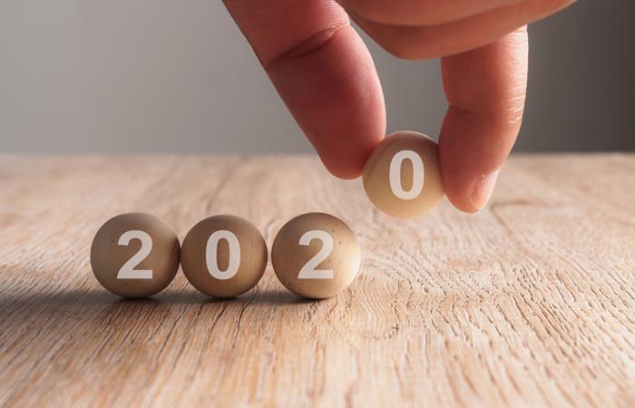Ningún festivo caerá sábado o domingo. Foto: Shutterstock