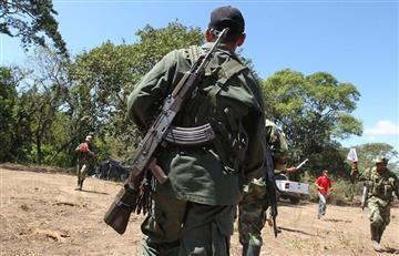 Según la ONU, al menos 77 exguerrilleros fueron asesinados en 2019