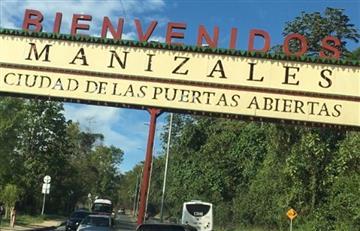 Aprovecha el 'puente de Reyes' para disfrutar de la Feria de Manizales