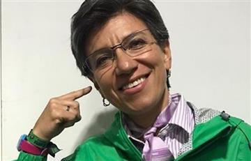 Claudia López y la nueva generación de alcaldes y gobernadores con la que Colombia recibe el 2020