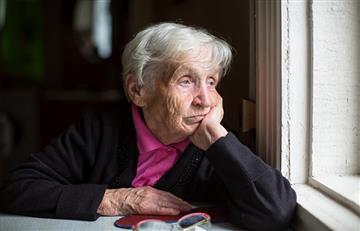 Consumo mínimo de ácido fólico puede estar relacionado al Alzheimer