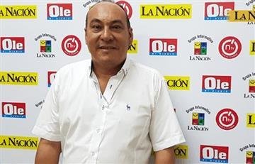 Por decreto: nuevo alcalde del Caguán entregó las llaves a Dios