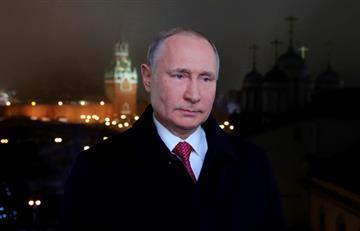 Rusia muestra apoyo a Irán tras asesinato de Soleimani por parte de EE.UU.