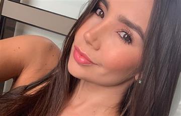 El cambio de 'look' de Paola Jara que Jessi Uribe no dejó de comentar