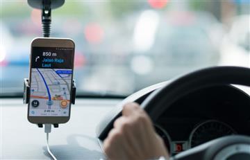 Uber demanda a California y desconoce a sus conductores como empleados