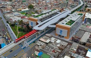 Contraloría General encontró problemas de contratación en el Metro de Bogotá