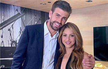 La razón por la que Shakira le 'huye' al matrimonio