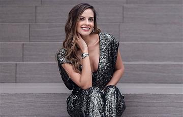 Laura Acuña ya no trabajaría con su ex en el 'Factor X' y explica por qué