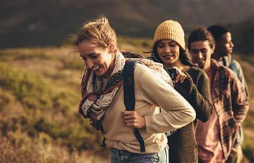 Qué es el turismo comunitario y cómo sacarle el mejor provecho