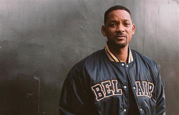 """""""Me siento más sabio que hace 25 años"""": Will Smith regresa a """"Bad boys for life"""""""