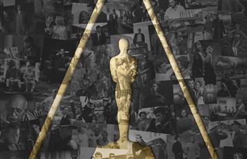 Todo listo para la 92° entrega de los Premios Oscars