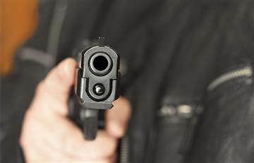 Asesinan a guardia indígena en zona turística de Chocó