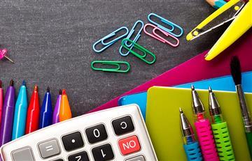 Descubre el subsidio educativo al que tiene derecho como empleado