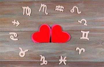 Las mieles del amor tocarán la puerta de estos signos zodiacales en enero