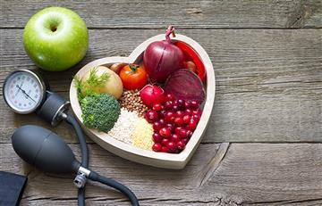 Cuida tu alimentación en el 2020 con estos consejos nutricionales