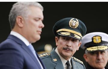 Ejército habría participado en 'chuzadas' ilegales, según Semana