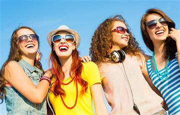4 mujeres imposibles de olvidar, según su signo del zodiaco