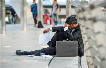 Desempleo y déficit externo, desafíos de la economía colombiana en 2020