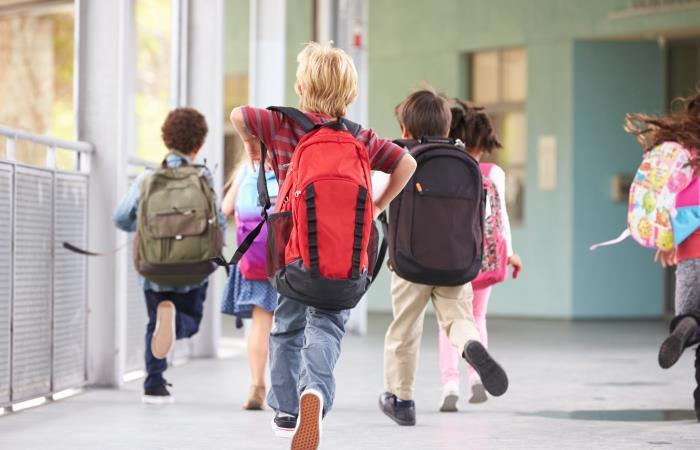 Aprovechar subsidio educativo en el regreso a clases