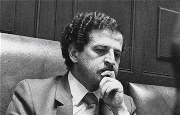 JEP niega inclusión de cómplices en asesinato de Luis Carlos Galán