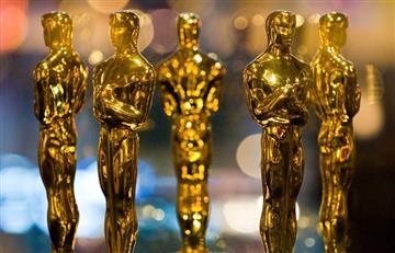 [FOTOS] Disney buscará llevarse un Oscar con algunas de estas películas