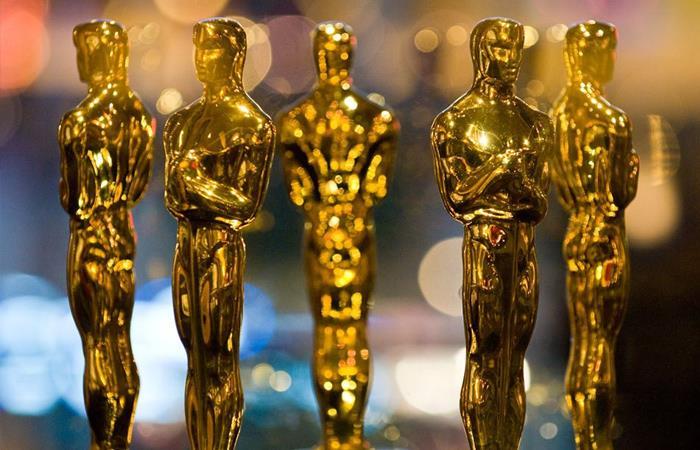 Disney logra 20 nominaciones a los Premios de la Academia 2020. Foto: Facebook