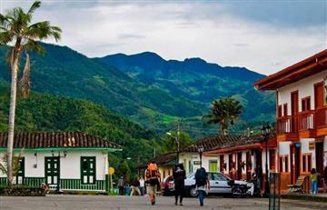 Salento y Providencia son los destinos más hospitalarios de Colombia