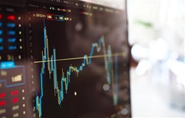 Cómo empezar a invertir activamente en el mercado financiero español